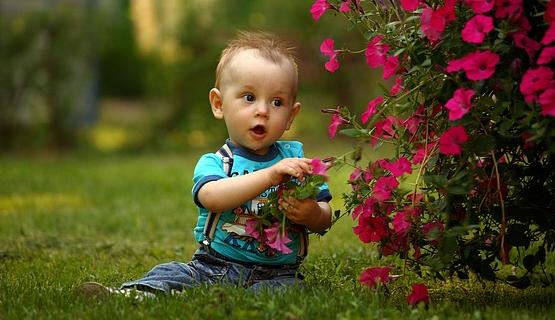 djeca neverbalna komunikacija