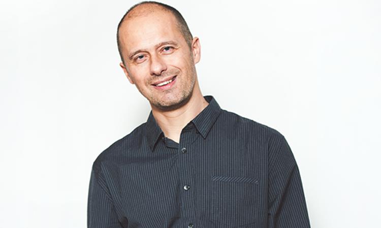 željko trivanović