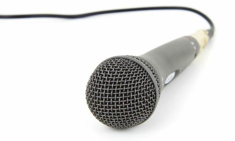 zašto se bojimo javnog nastupa