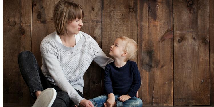 kako poticati socijalnu i interpersonalnu inteligenciju kod djece