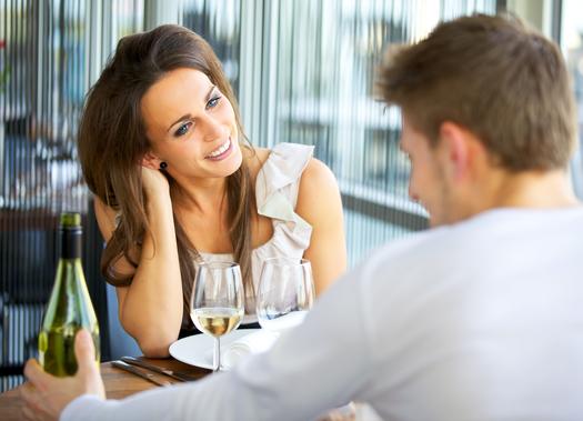 ljubavni odnosi i komunikacija