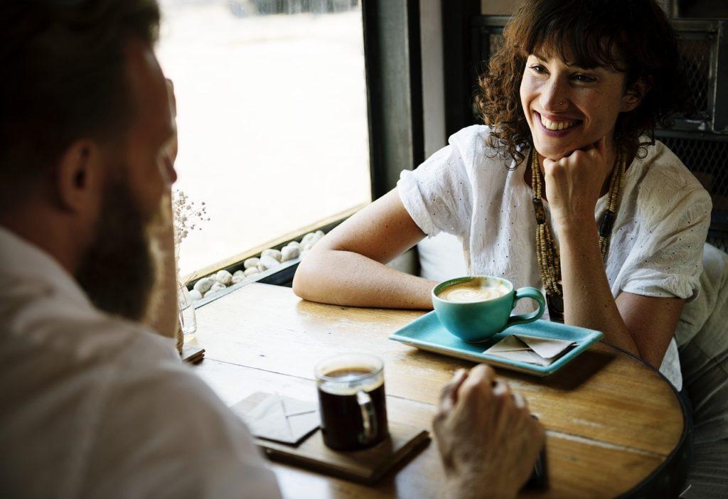 ljubavni sastanci