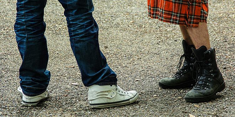 osam-nacina-na-koje-noge-i-stopala-otkrivaju-nase-osjecaje