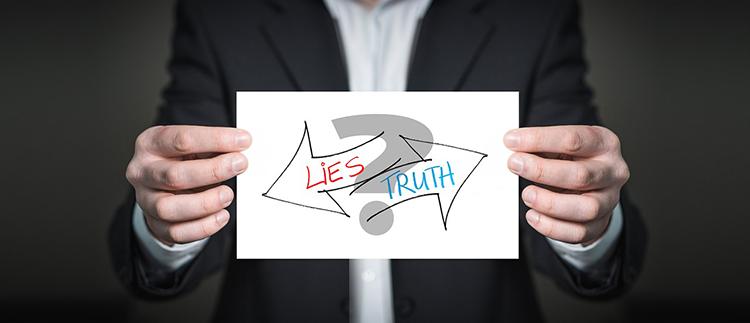 kako-znati-kad-netko-laže