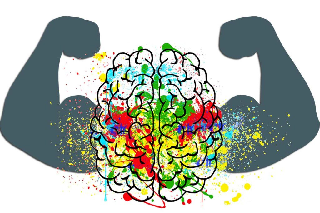 neverbalna komunikacija i mozak