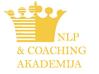 nlp-akademija