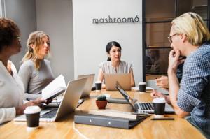 Zašto je učenje neverbalne komunikacije važno