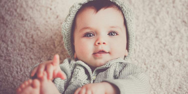 neverbalna komunikacija i bebe