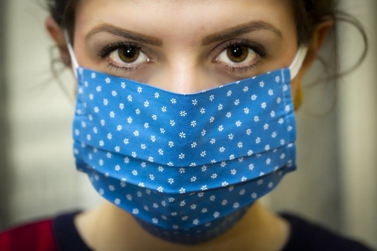 koronavirus i govor tijela