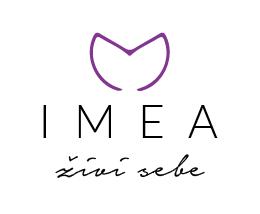 http://imea.hr/nlp-edukacija/