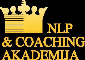 nlp akademija