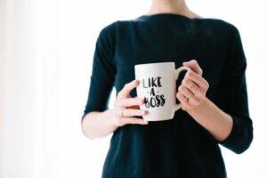 žene u poslovnom okruženju